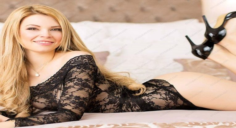 MAKE YOUR WILD FANTASIES LIVELIER WITH HIGH CLASS ESCORTS AT BUMPIX